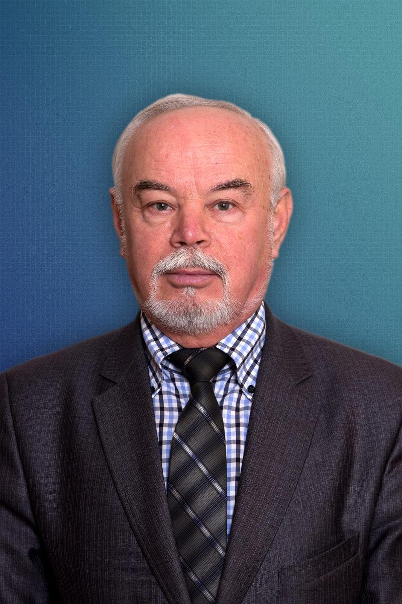 Сівко Антон Францович