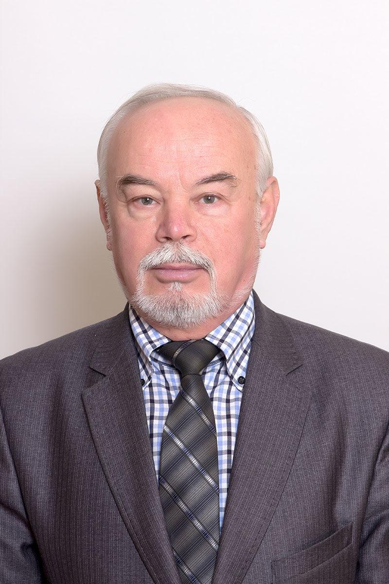 Сівко