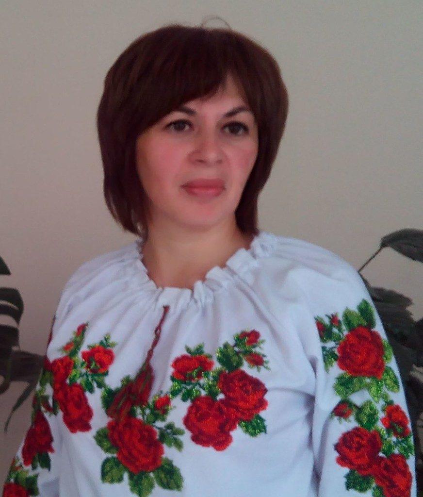 Бібліотекар 1 категорії Квятковська І.А..IMG_20150916_150140_1