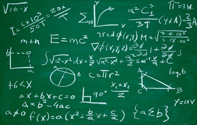 matematica_1368717581