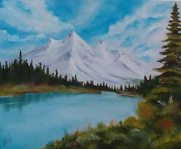 Озеро гори_20160127_152954