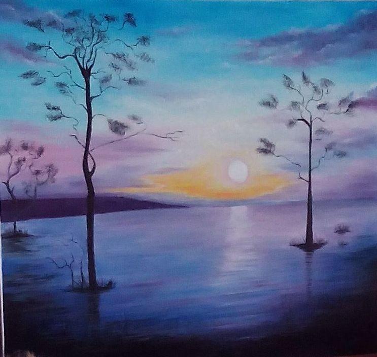 Озеро_20160127_153055