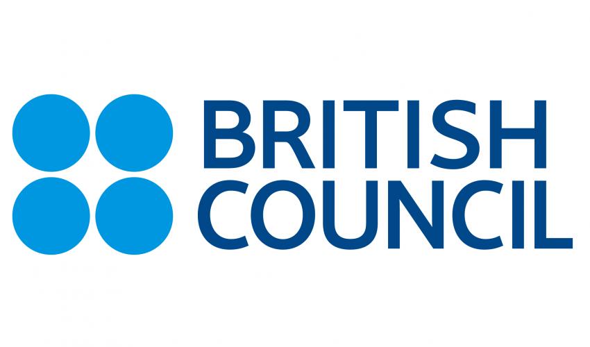 britcounsil