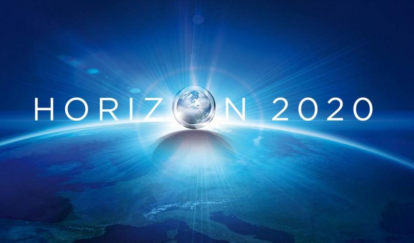 horyzon-2020